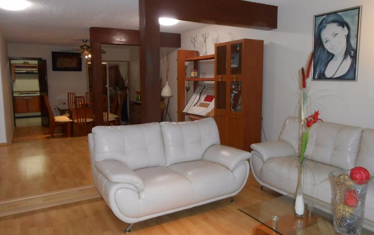 Foto de casa en venta en  , virginia, boca del río, veracruz de ignacio de la llave, 1239717 No. 04