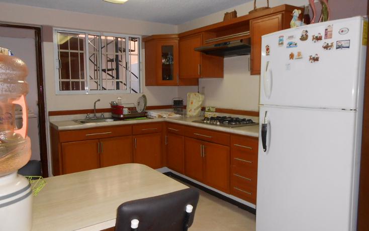 Foto de casa en venta en  , virginia, boca del río, veracruz de ignacio de la llave, 1239717 No. 05