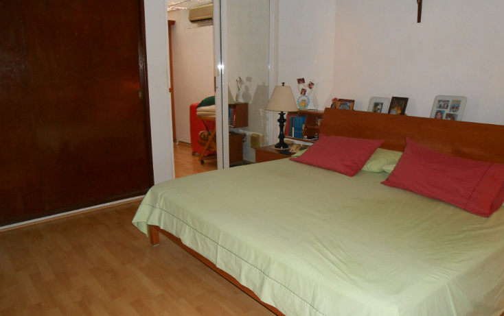 Foto de casa en venta en  , virginia, boca del río, veracruz de ignacio de la llave, 1239717 No. 07