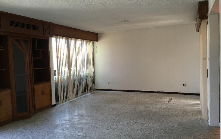 Foto de casa en renta en  , virginia, boca del río, veracruz de ignacio de la llave, 1300459 No. 02