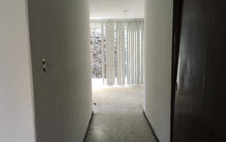 Foto de casa en renta en  , virginia, boca del río, veracruz de ignacio de la llave, 1300459 No. 04