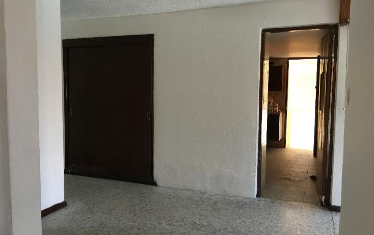 Foto de casa en renta en  , virginia, boca del río, veracruz de ignacio de la llave, 1300459 No. 06