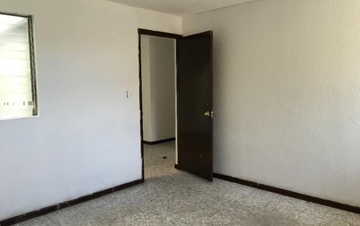 Foto de casa en renta en  , virginia, boca del río, veracruz de ignacio de la llave, 1300459 No. 11