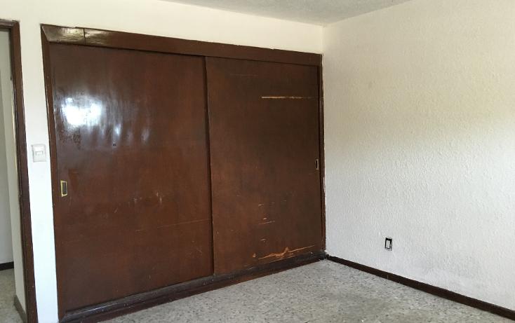 Foto de casa en renta en  , virginia, boca del río, veracruz de ignacio de la llave, 1300459 No. 12