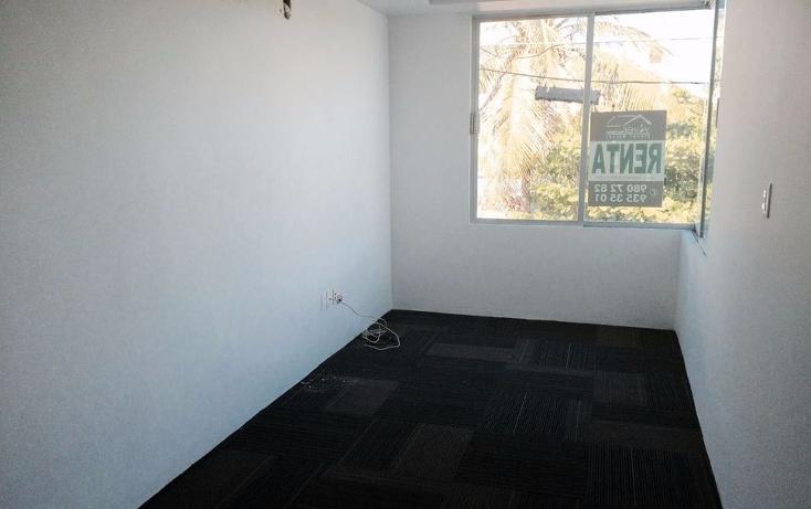 Foto de oficina en renta en  , virginia, boca del río, veracruz de ignacio de la llave, 1337415 No. 04