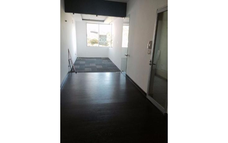 Foto de oficina en renta en  , virginia, boca del río, veracruz de ignacio de la llave, 1337415 No. 06