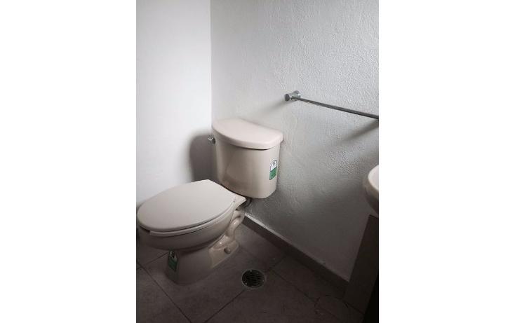 Foto de oficina en renta en  , virginia, boca del río, veracruz de ignacio de la llave, 1337415 No. 11