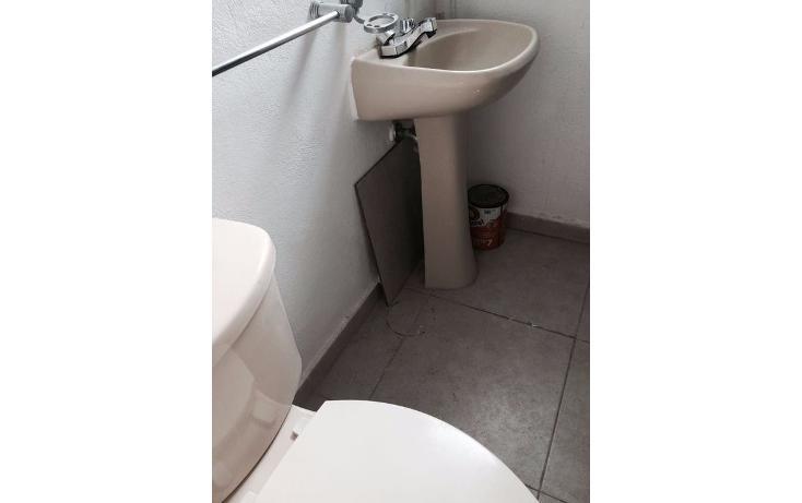 Foto de oficina en renta en  , virginia, boca del río, veracruz de ignacio de la llave, 1337415 No. 12