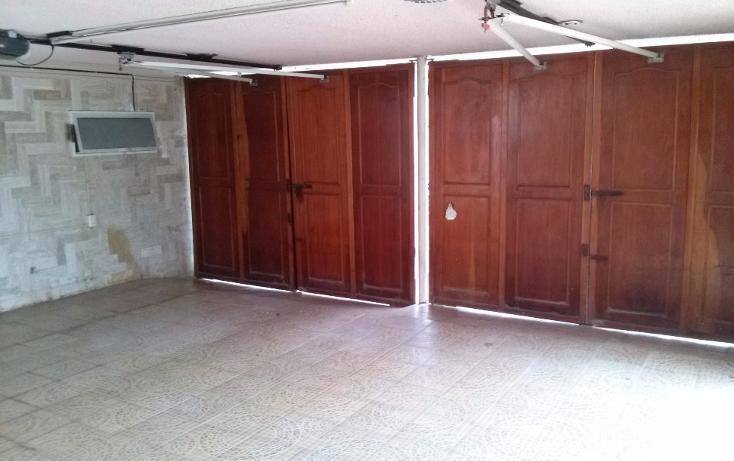Foto de casa en venta en  , virginia, boca del río, veracruz de ignacio de la llave, 1370649 No. 04