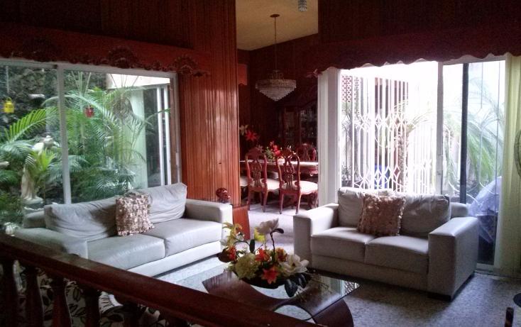 Foto de casa en venta en  , virginia, boca del río, veracruz de ignacio de la llave, 1370649 No. 07