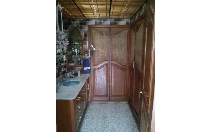 Foto de casa en venta en  , virginia, boca del río, veracruz de ignacio de la llave, 1370649 No. 11