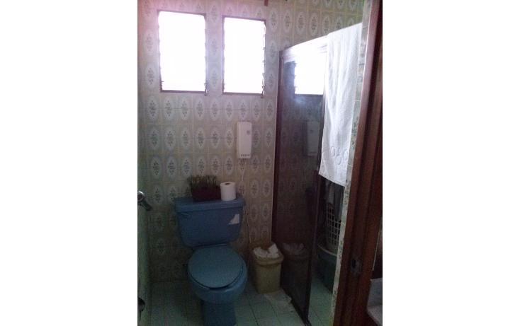 Foto de casa en venta en  , virginia, boca del río, veracruz de ignacio de la llave, 1370649 No. 12