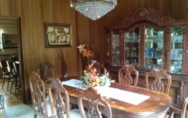 Foto de casa en venta en  , virginia, boca del río, veracruz de ignacio de la llave, 1370649 No. 13