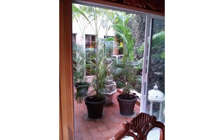 Foto de casa en venta en  , virginia, boca del río, veracruz de ignacio de la llave, 1370649 No. 14