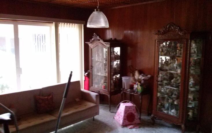 Foto de casa en venta en  , virginia, boca del río, veracruz de ignacio de la llave, 1370649 No. 16
