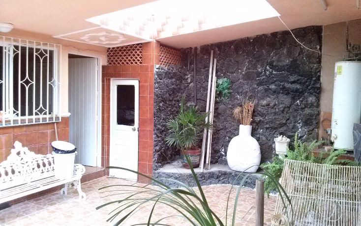 Foto de casa en venta en  , virginia, boca del río, veracruz de ignacio de la llave, 1370649 No. 18