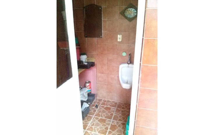 Foto de casa en venta en  , virginia, boca del río, veracruz de ignacio de la llave, 1370649 No. 20