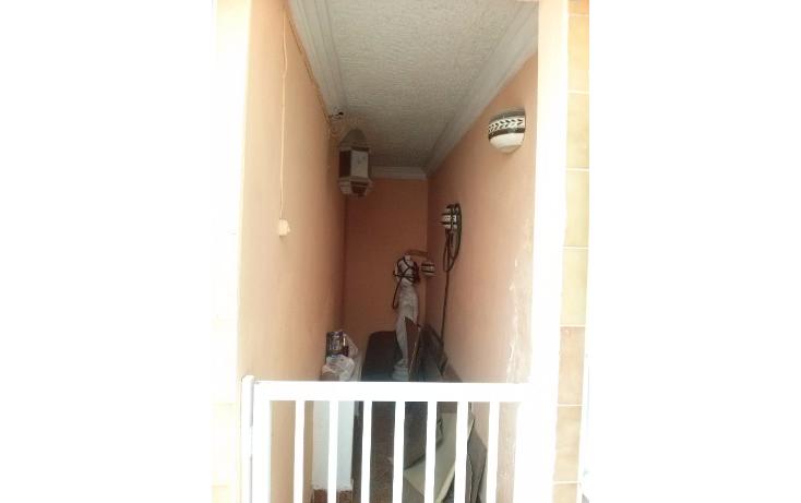 Foto de casa en venta en  , virginia, boca del río, veracruz de ignacio de la llave, 1370649 No. 23