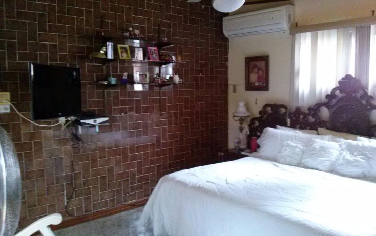 Foto de casa en venta en  , virginia, boca del río, veracruz de ignacio de la llave, 1370649 No. 29