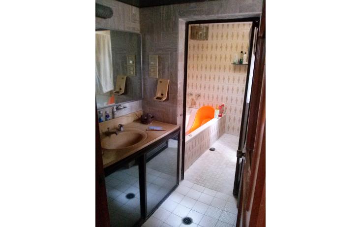 Foto de casa en venta en  , virginia, boca del río, veracruz de ignacio de la llave, 1370649 No. 30