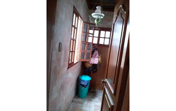 Foto de casa en venta en  , virginia, boca del río, veracruz de ignacio de la llave, 1370649 No. 33