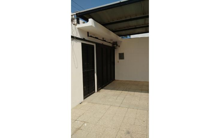 Foto de casa en venta en  , virginia, boca del río, veracruz de ignacio de la llave, 1525917 No. 02