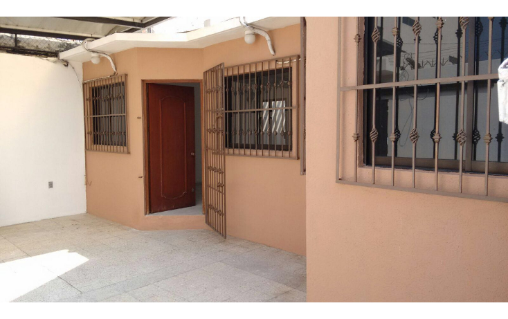 Foto de casa en venta en  , virginia, boca del río, veracruz de ignacio de la llave, 1525917 No. 04