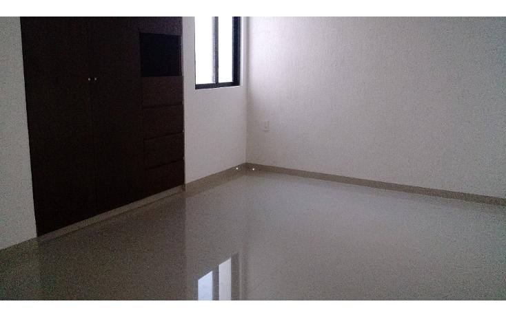 Foto de departamento en venta en  , virginia, boca del río, veracruz de ignacio de la llave, 1616026 No. 06
