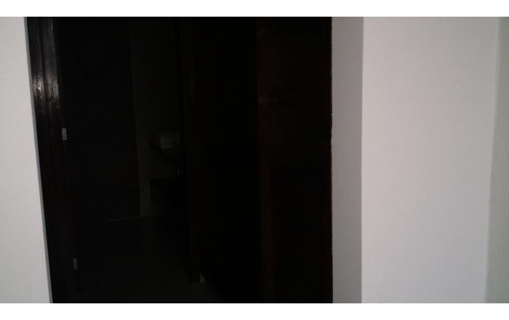 Foto de departamento en venta en  , virginia, boca del río, veracruz de ignacio de la llave, 1616026 No. 08