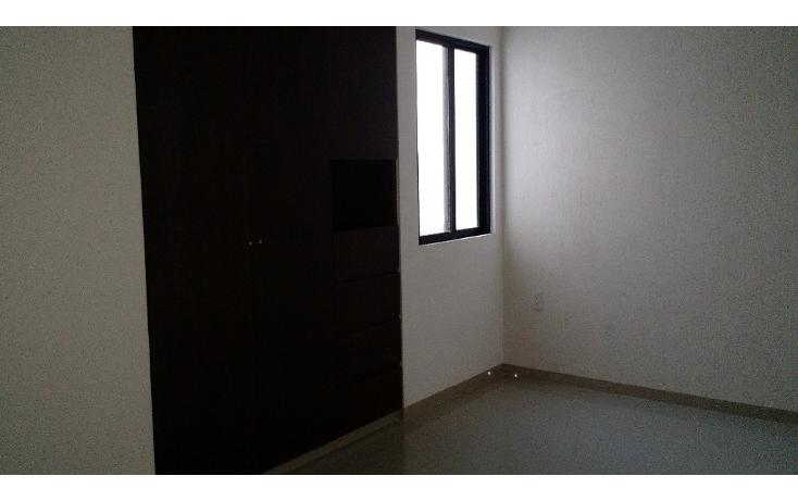 Foto de departamento en venta en  , virginia, boca del río, veracruz de ignacio de la llave, 1616026 No. 09