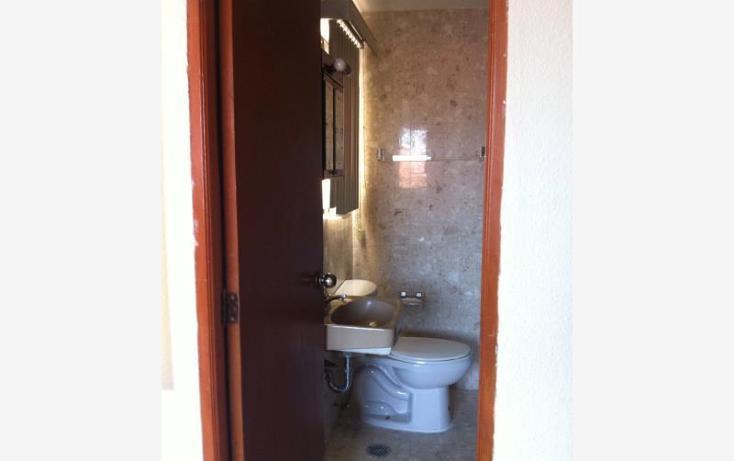 Foto de departamento en renta en  , virginia, boca del río, veracruz de ignacio de la llave, 1671330 No. 05