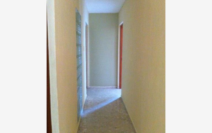 Foto de departamento en renta en  , virginia, boca del río, veracruz de ignacio de la llave, 1671330 No. 06