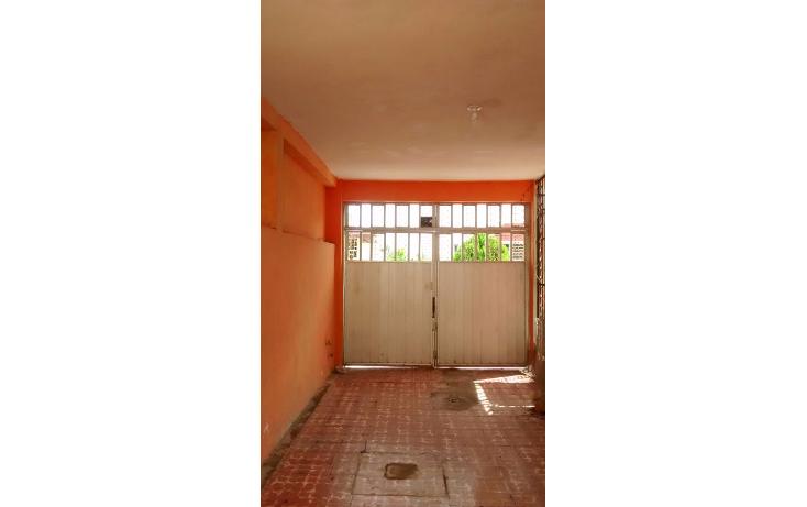 Foto de casa en venta en  , virginia, boca del río, veracruz de ignacio de la llave, 1680116 No. 08