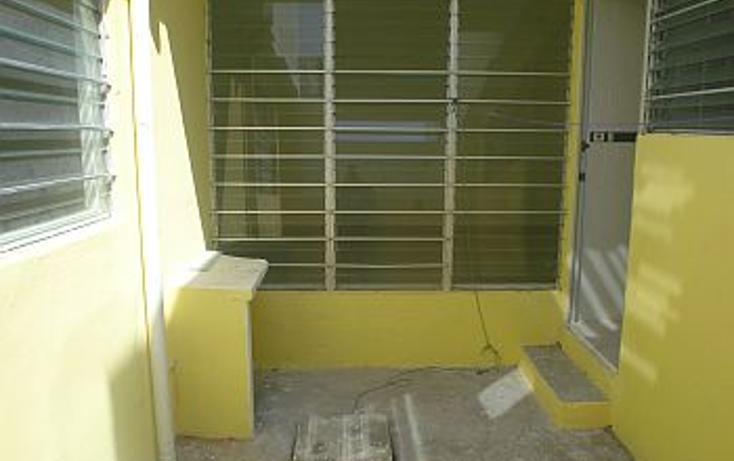 Foto de departamento en renta en  , virginia, boca del río, veracruz de ignacio de la llave, 1722344 No. 04
