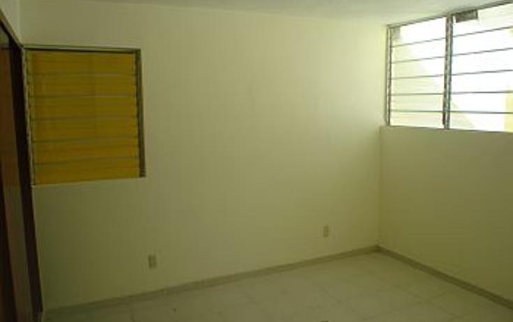 Foto de departamento en renta en  , virginia, boca del río, veracruz de ignacio de la llave, 1722344 No. 06