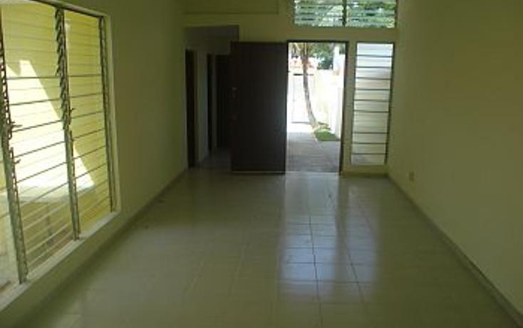 Foto de departamento en renta en  , virginia, boca del río, veracruz de ignacio de la llave, 1722344 No. 13