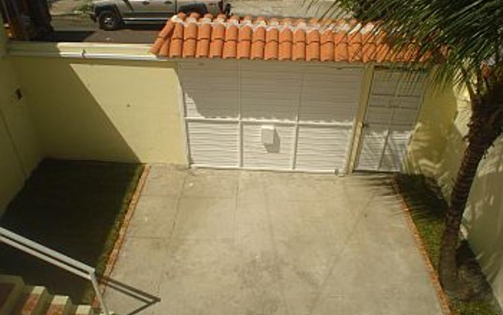 Foto de departamento en renta en  , virginia, boca del río, veracruz de ignacio de la llave, 1722344 No. 16