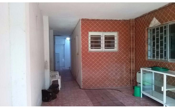 Foto de casa en venta en  , virginia, boca del río, veracruz de ignacio de la llave, 1722678 No. 02
