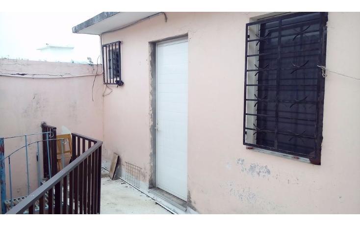 Foto de casa en venta en  , virginia, boca del río, veracruz de ignacio de la llave, 1743197 No. 15