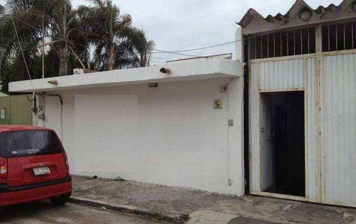 Foto de local en renta en  , virginia, boca del r?o, veracruz de ignacio de la llave, 1753954 No. 01