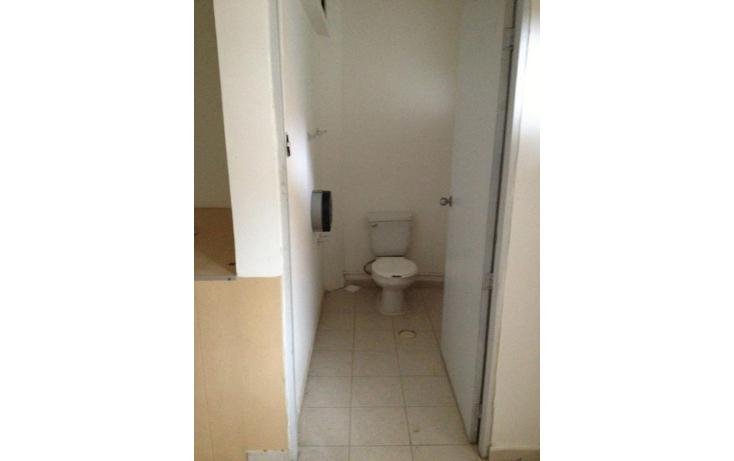 Foto de local en renta en  , virginia, boca del r?o, veracruz de ignacio de la llave, 1753954 No. 20
