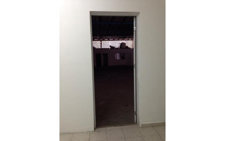 Foto de local en renta en  , virginia, boca del r?o, veracruz de ignacio de la llave, 1753954 No. 22