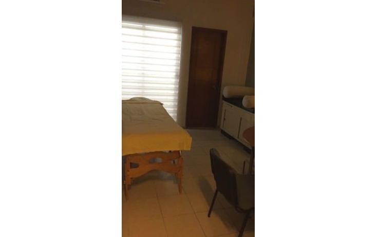 Foto de oficina en renta en  , virginia, boca del río, veracruz de ignacio de la llave, 1830836 No. 02