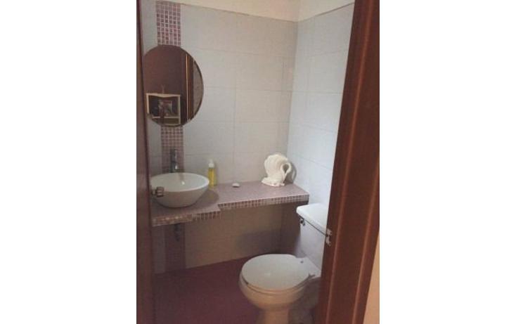 Foto de oficina en renta en  , virginia, boca del río, veracruz de ignacio de la llave, 1830836 No. 04