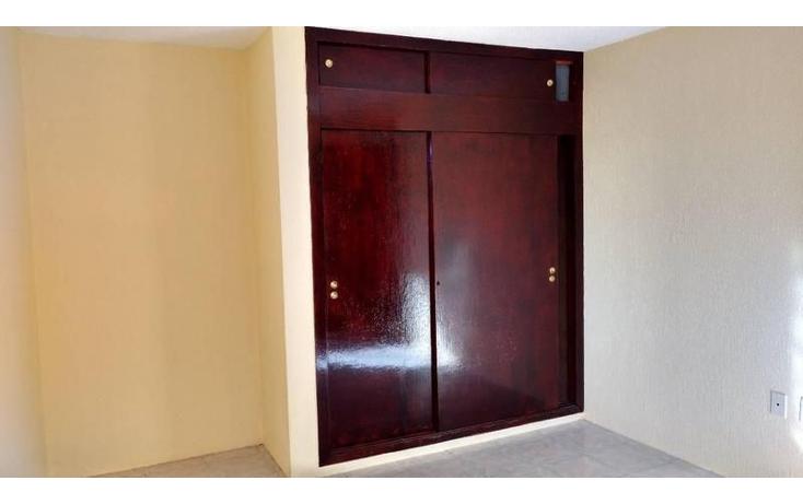 Foto de departamento en venta en  , virginia, boca del r?o, veracruz de ignacio de la llave, 1869514 No. 05