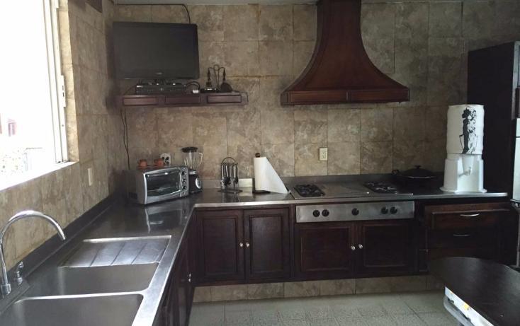 Foto de casa en venta en  , virginia, boca del río, veracruz de ignacio de la llave, 1975626 No. 09