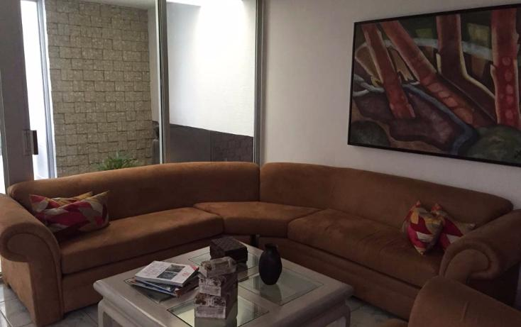 Foto de casa en venta en  , virginia, boca del río, veracruz de ignacio de la llave, 1975626 No. 14