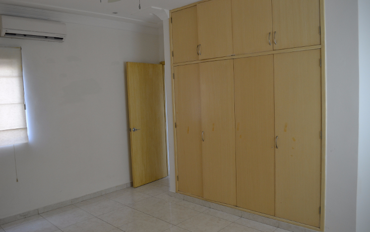 Foto de departamento en renta en  , virginia, boca del r?o, veracruz de ignacio de la llave, 2001044 No. 07