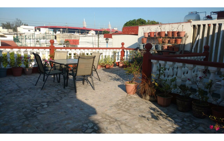 Foto de casa en venta en  , virginia, boca del río, veracruz de ignacio de la llave, 2036100 No. 04