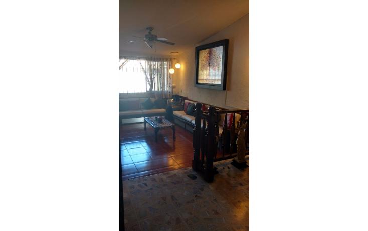 Foto de casa en venta en  , virginia, boca del río, veracruz de ignacio de la llave, 2036100 No. 05